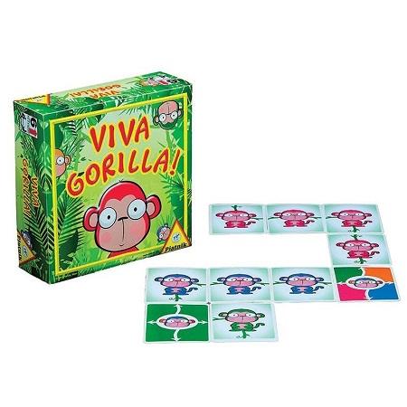 viva-gorilla.jpg