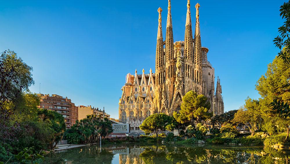 [7-melhores-lugares-p-jogar-poker]barcelona