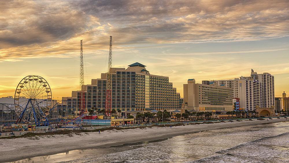 [7-melhores-lugares-p-jogar-poker]atlantic-city