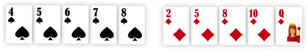 baralhos-poker