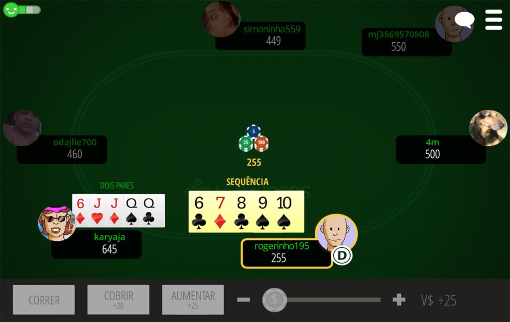 [historia-do-poker]print-mega